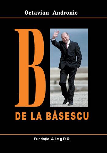 B de la Basescu